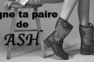 ash-jeux-concours