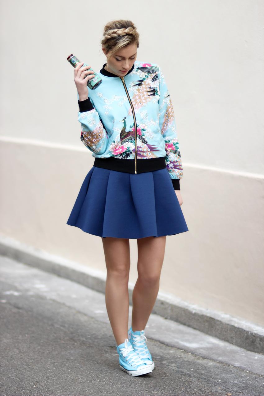 Blog-mode-Lyon-Artlex2