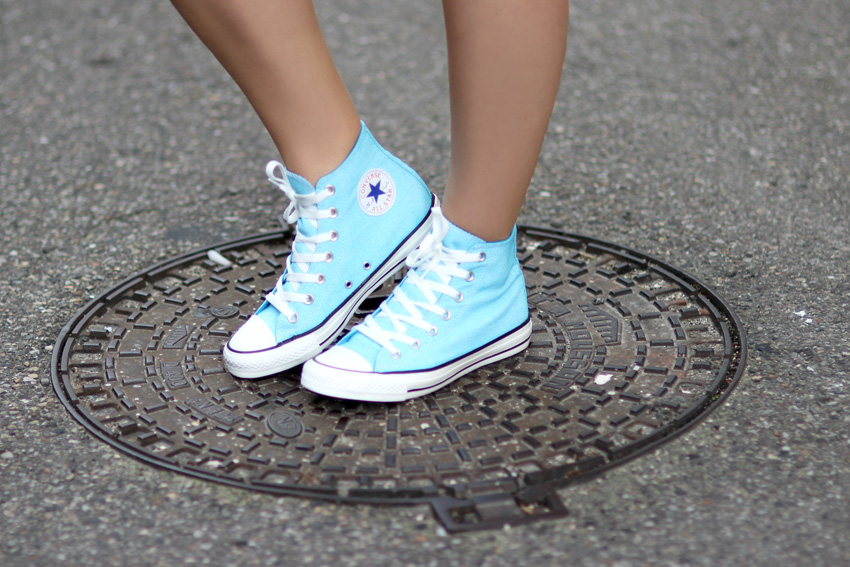 Converse-fluo-Da-shoes-Artlex