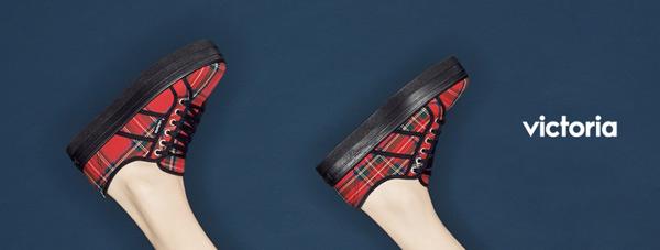La Da Zoom Shoes Victoria Collection Le Sur 2015 Blog Hiver 54wpqPSw