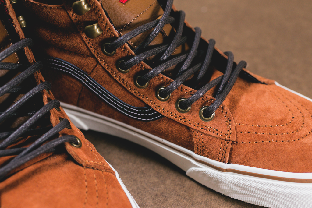 Vans-Feature-Era-MTE-Camel