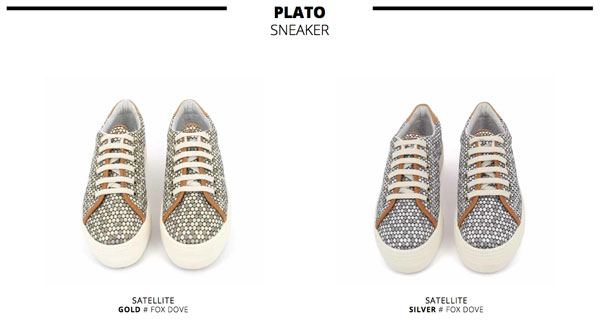 blog-no-name-Sneaker Satellite