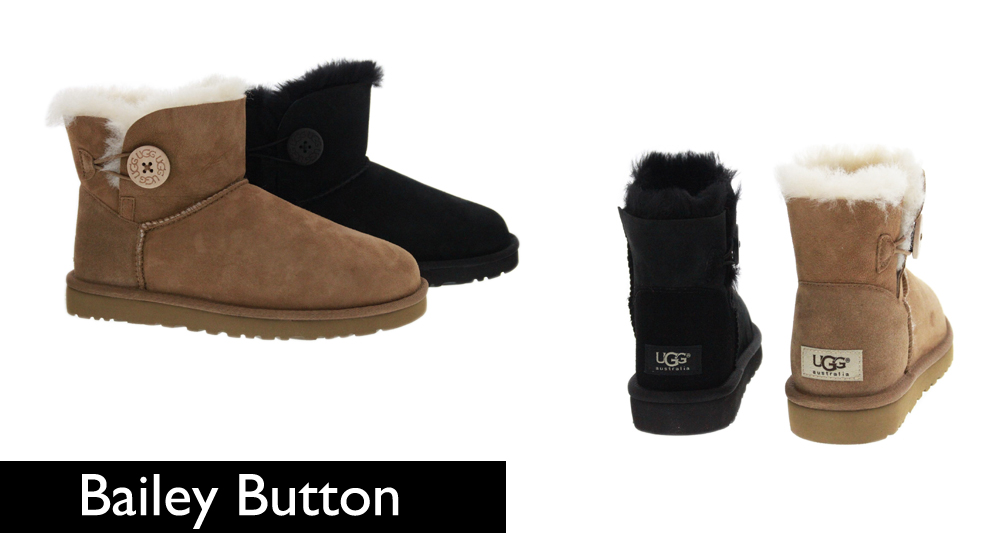 ugg ancienne collection