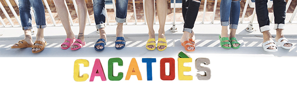 cacatoes-blog-intro
