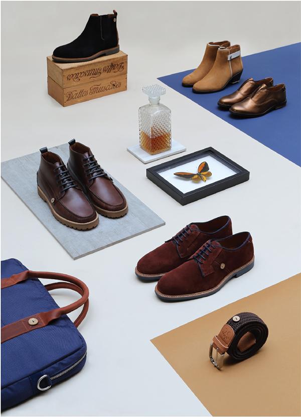 faguo-ceinture-boots-et-derbies