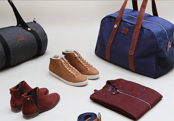 faguo-chaussures-bottines-et-autres-accesoires